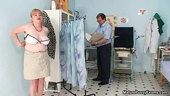 fake lesbain doctor Lesbian trying anal and vaginal sex toys