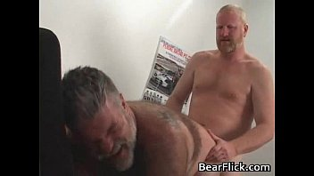 gilman billy gay Desperate brother and sister sex