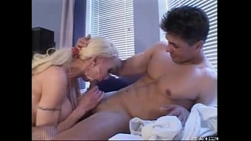 older and woman sleeping catching fuck Lingerieclad lezzies hayden winters and jana jordan