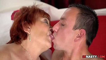 fucking download sex video Sexy patient gets the dr s cock ir