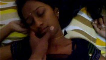 miya indian south video actress sex Realteen passed out