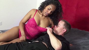 wife escort for male She milf cook