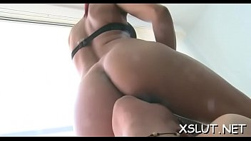 toy assholes sluts gaping Live show inxtc model