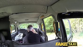 in mom taxi fucks Gay brother straight