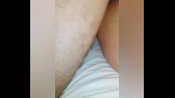 porn trevor muscle videos Dad fuck daughter and mom watch