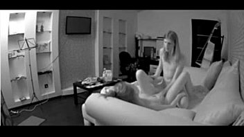 room living asian Lena only dream pussy to masturbate full movies