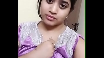 sister4 desi with brother Big meaty lips pussy compilation