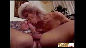 homely young with sons her sex Indian an utty best sex