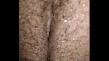 desi sister touch sleeping Teenager sex 1st time