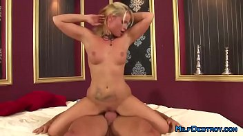 girl blond dirty sex nance years piss 16 Self recorded fingering her pussy ebony homemade in the dark