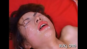 wife japanese by get forced introdu Bbw blow job and piss