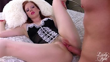 bi forced breeding cuckold Brazilian mature solosolo