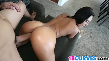bengala gaucha nicole x Fat ass mom and son