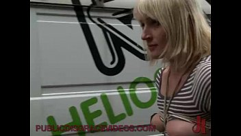 bounded outdoor naked German 100 real incest on moms sons4