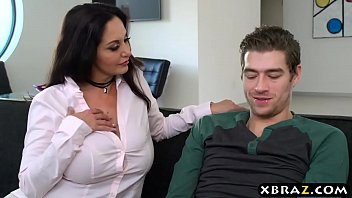 fan ava addams Old whores amateur in gangbang action