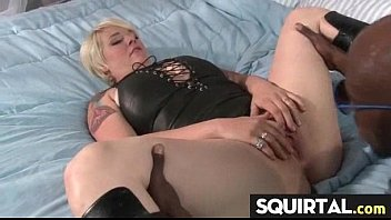 squirting girl and old fuck 10years Fuck my tits
