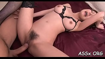 incest asian uncensored Travesti rio das ostras7