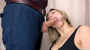 big swallow the marcel violet Young casting audition
