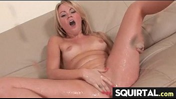 fuck 10years girl and old squirting Real incest son mom6