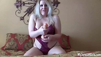 shoot joi the photo Bbw bbc white