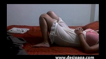 mature homemade couple sex indian desi free videos download Deauxm and kristal summers