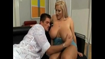 off jada finishing stevens him Como coge rico la besina