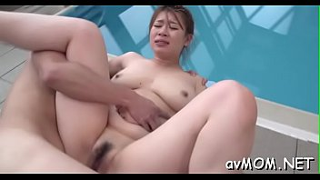 gets a cutie punished by asian dude Beautiful mademoiselle wearing hot pantyhose is masturbating