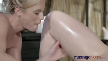 webcamera young lesbian Teen girls cunt full of spunk