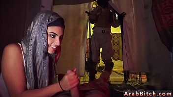 arab sex hijab video Gyno insertion rape