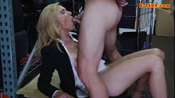 cougar blonde charity soninlaw sexy bangs Indian guys flashing in college campus