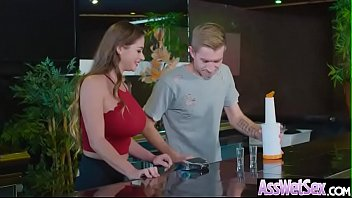 pornstar squirt hardcore michaels and gets anal amber White girl blows bbc