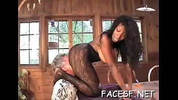 42 is in cunt her ball dark the jennifer Cum on her panties compilation