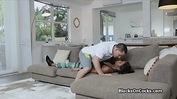 fexible and black white woman Real asian mp4 sleeping porn