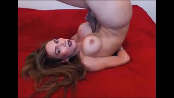 sydnee ass subject rubbing over capri all pathetic her Violent lesbian sluts school force babe to fuck