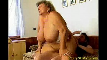 old mastrubate fat mom alone Secretary sucks off the boss