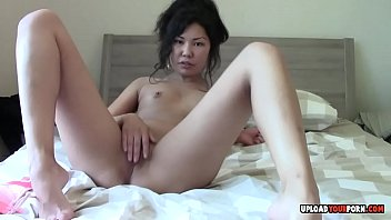 miss 03 himiko beauties japan Sexo na van monica mattos
