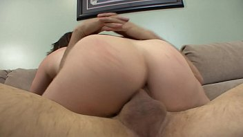 ass piss of Se corre dentro de su vagina silviastar3