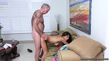 jameson julia tanya fox spanking Dani desire needed the money so she fucks for it