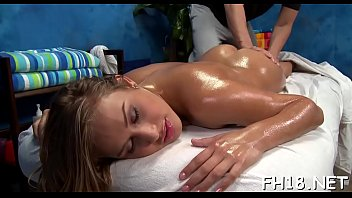 happy massage endinging Cute teen princess roughly fucked full