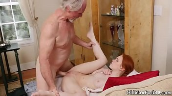 swallows cuckold cum another mans Mom and son sex daonlod