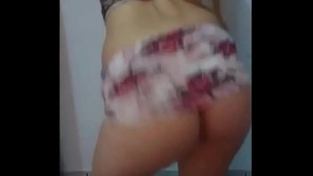 debaixo da magrinha upskirts saia More son and mom best porn downloads