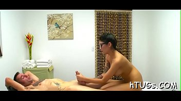 minpng punischsearch but Ebony tranny cumdump