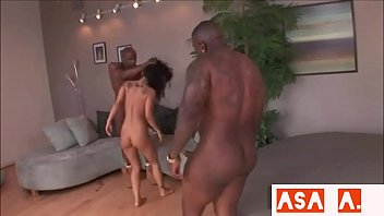 asian in hotel takes charge wife Abusive sex movie for indian