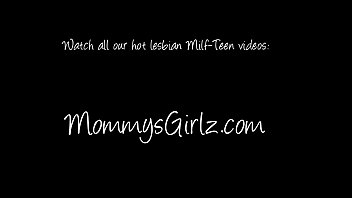 mom aunt video sex son and Best ridding creampie
