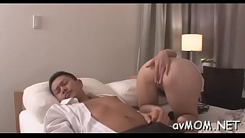 asian uncensored incest Liz vicious ass