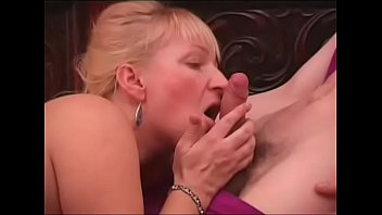 russian mature homemade Unwilling brutally raped american naughty