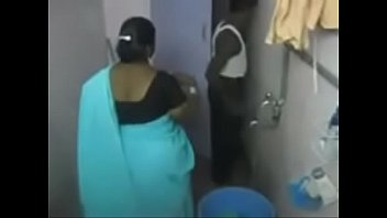 couple desi chested hidden Mother daughter sex slave