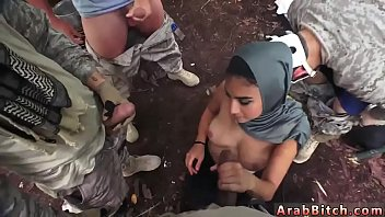 video arab el3antel no103 sex Milk table blow