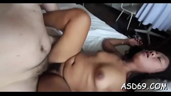 one girlstwo girls filipina white threesome 2 horny lucky asian guy Picked in park