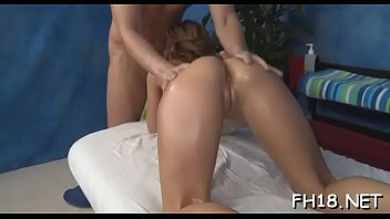 with massager orgasm redhead wet pussy powerful clit moments tits big orgasms lesbian real Scranton pa homemade videos